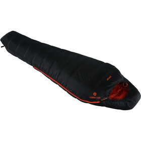 Vango Cobra 600 Sleeping Bag anthracite